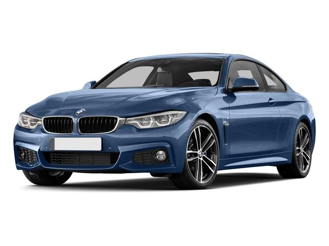 2018 BMW 4 Series 440i xDrive - 17225615 - 1