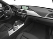 2018 BMW 4 Series 440i xDrive - 16391484 - 14