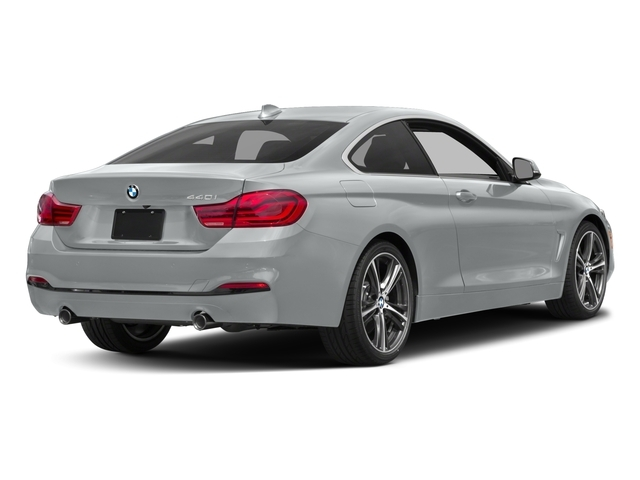 2018 BMW 4 Series 440i xDrive - 16391484 - 2