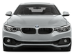 2018 BMW 4 Series 440i xDrive - 16391484 - 3