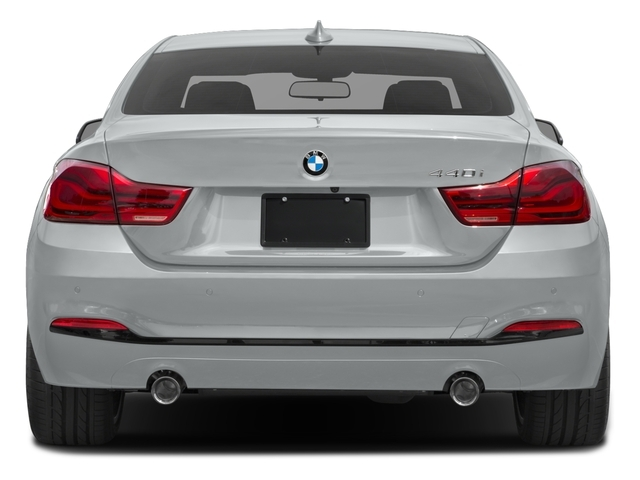 2018 BMW 4 Series 440i xDrive - 16391484 - 4