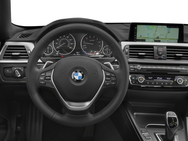 2018 BMW 4 Series 440i xDrive - 16391484 - 5