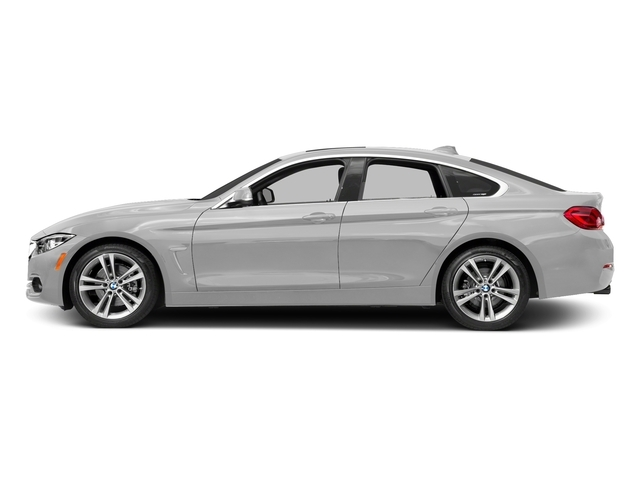 2018 BMW 4 Series 430i Gran Coupe - 16678612 - 0