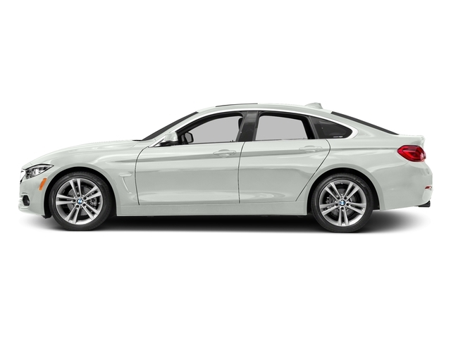 2018 BMW 4 Series 430i xDrive Gran Coupe - 16648870 - 0