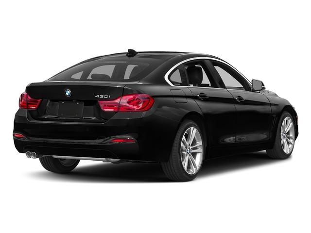2018 BMW 4 Series 430i xDrive Gran Coupe - 16693252 - 2