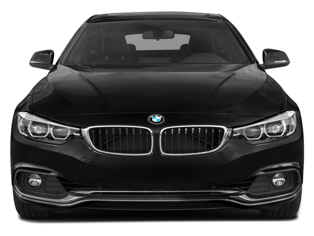 2018 BMW 4 Series 430i xDrive Gran Coupe - 16648870 - 3