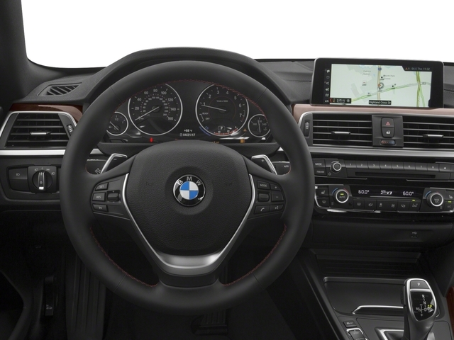 2018 BMW 4 Series 430i xDrive Gran Coupe - 16867084 - 5