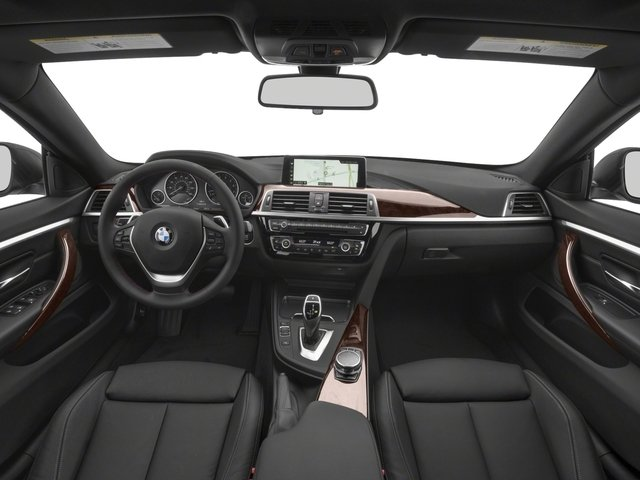 2018 BMW 4 Series 430i xDrive Gran Coupe - 16648870 - 6