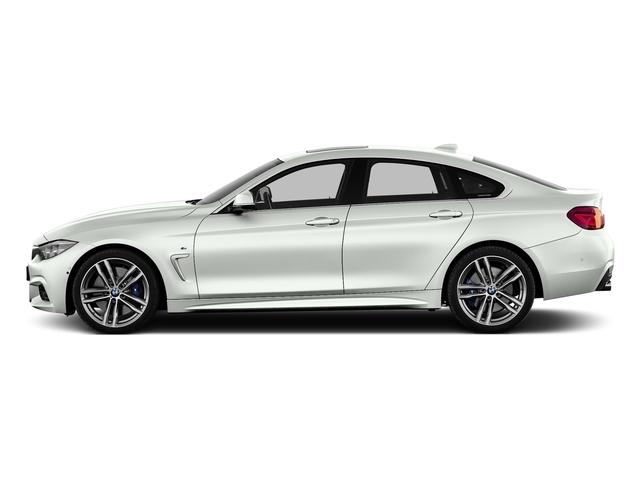 2018 BMW 4 Series 440i Gran Coupe - 16816821 - 0