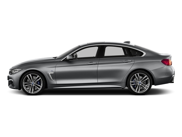 2018 BMW 4 Series 440i xDrive Gran - 16345610 - 0