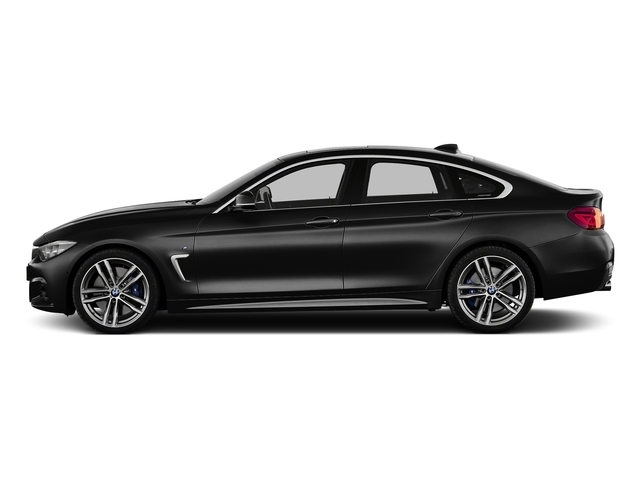 2018 BMW 4 Series 440i xDrive Gran Coupe - 16693259 - 0