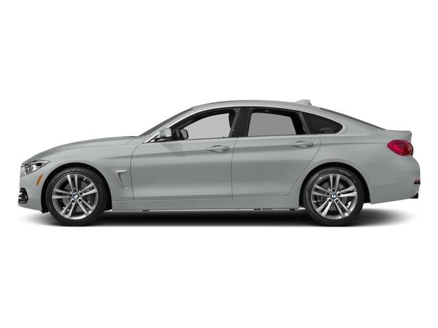 2018 BMW 4 Series 440i Gran Coupe - 16684556 - 0