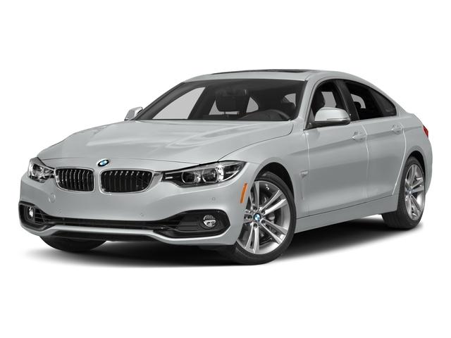 2018 BMW 4 Series 440i Gran Coupe - 16684556 - 1