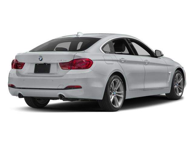 2018 BMW 4 Series 440i xDrive Gran - 16345610 - 2