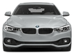2018 BMW 4 Series 440i xDrive Gran - 16345610 - 3