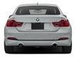 2018 BMW 4 Series 440i xDrive Gran - 16345610 - 4