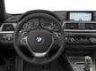 2018 BMW 4 Series 440i xDrive Gran - 16345610 - 5