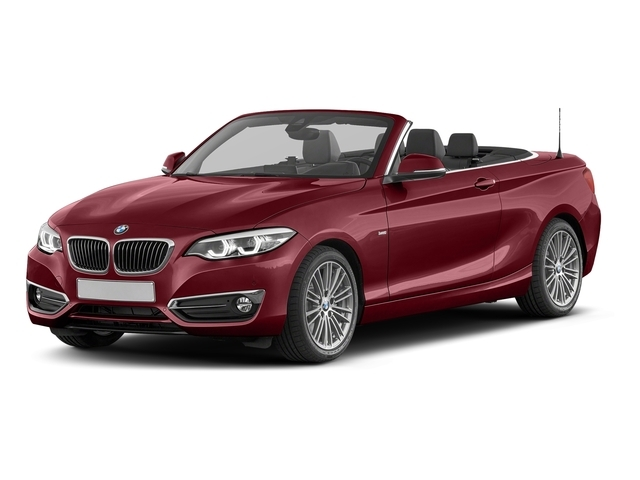 2018 BMW 2 Series 230i - 16904691 - 1