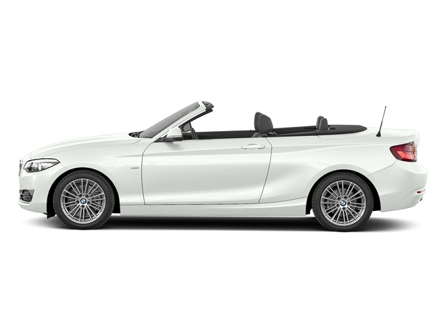 2018 BMW 2 Series 230i xDrive - 16900542 - 0
