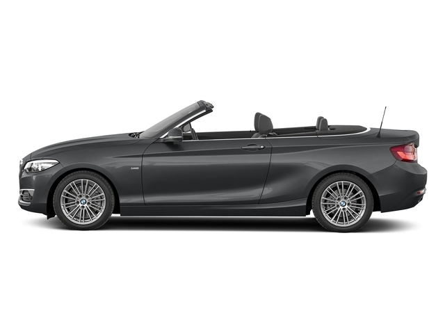 2018 BMW 2 Series 230i xDrive - 16817414 - 0
