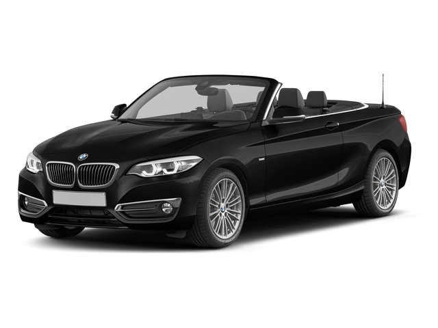 2018 BMW 2 Series 230i - 16926381 - 1