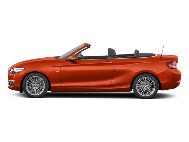2018 BMW 2 Series 230i xDrive - 16859396 - 0