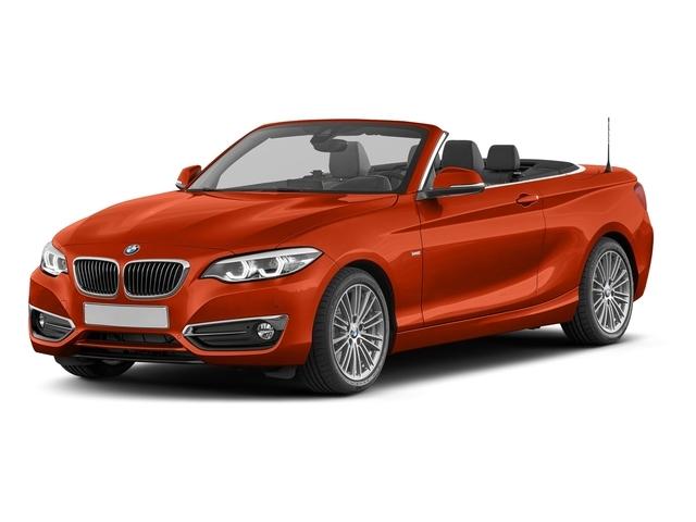 2018 BMW 2 Series 230i xDrive - 16859396 - 1