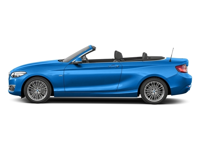 2018 BMW 2 Series 230i xDrive - 17869197 - 0