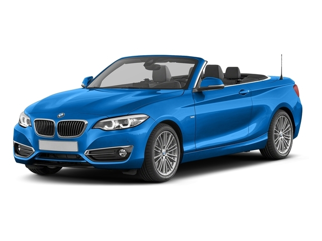 2018 BMW 2 Series 230i xDrive - 17869197 - 1