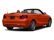 2018 BMW 2 Series 230i xDrive - 16900542 - 2
