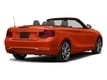 2018 BMW 2 Series 230i xDrive - 17869197 - 2