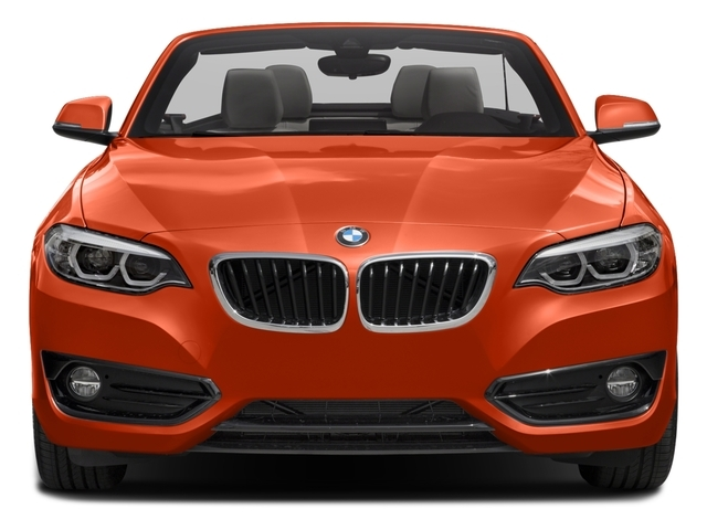 2018 BMW 2 Series 230i xDrive - 16817414 - 3