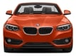 2018 BMW 2 Series 230i xDrive - 17869197 - 3