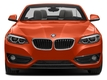 2018 BMW 2 Series 230i xDrive - 16879633 - 3
