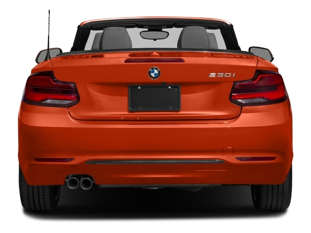 2018 BMW 2 Series 230i xDrive - 16900542 - 4