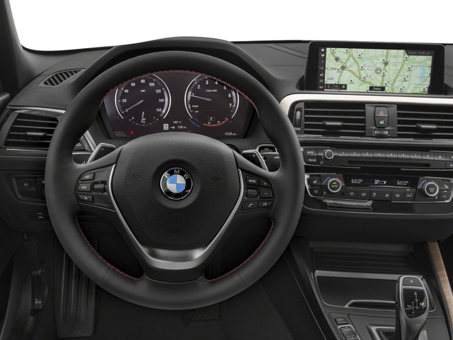 2018 BMW 2 Series 230i xDrive - 16900542 - 5