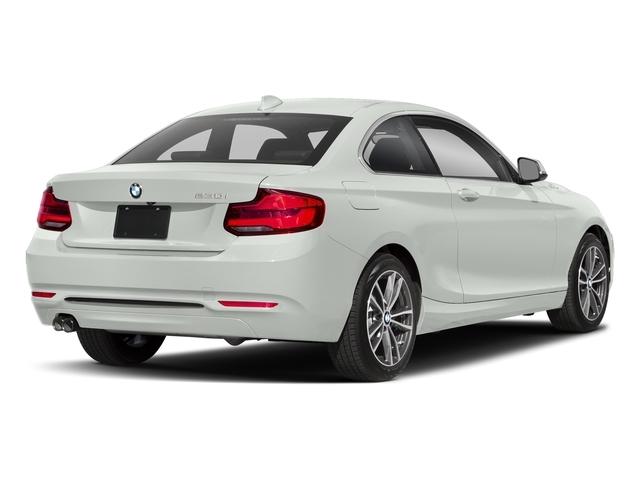 2018 BMW 2 Series 230i xDrive - 17176078 - 2