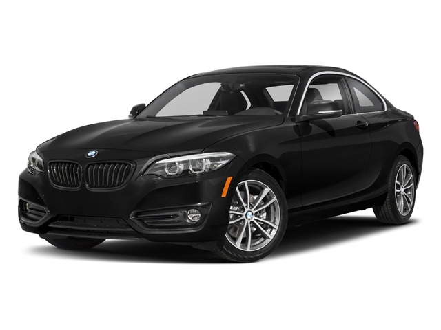 2018 BMW 2 Series 230i - 17194960 - 1