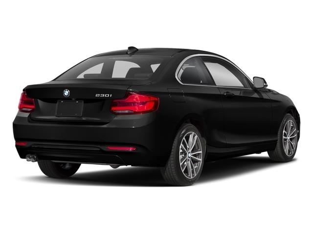 2018 BMW 2 Series 230i - 17194960 - 2