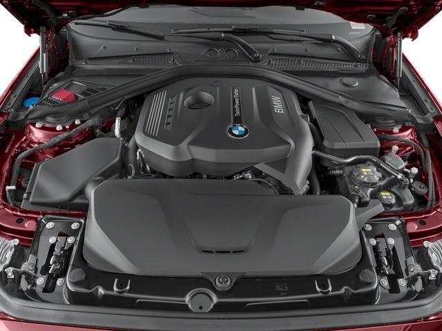 2018 BMW 2 Series 230i xDrive - 17176078 - 11