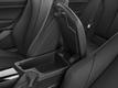 2018 BMW 2 Series 230i xDrive - 17176078 - 13