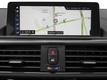 2018 BMW 2 Series 230i xDrive - 17176078 - 15