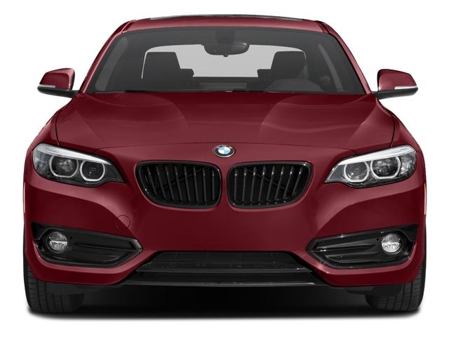 2018 BMW 2 Series 230i xDrive - 17176078 - 3