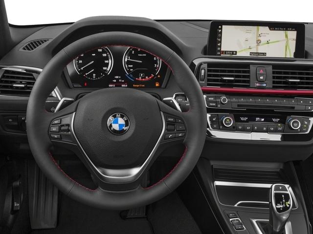 2018 BMW 2 Series 230i xDrive - 17176078 - 5