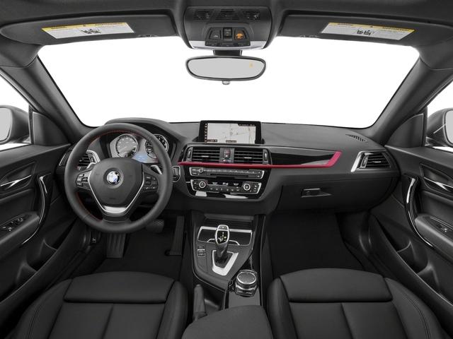 2018 BMW 2 Series 230i xDrive - 17176078 - 6