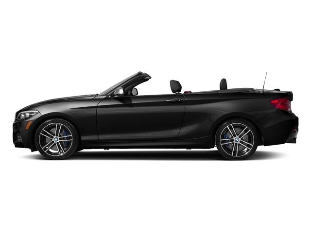 2018 BMW 2 Series M240i xDrive - 17114065 - 0