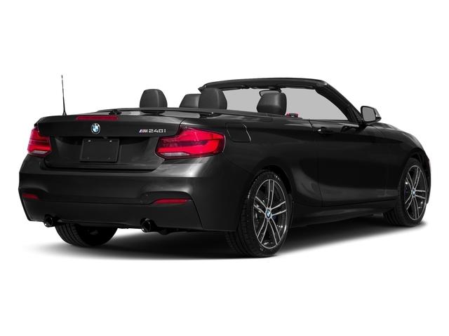 2018 BMW 2 Series M240i xDrive - 17114065 - 2