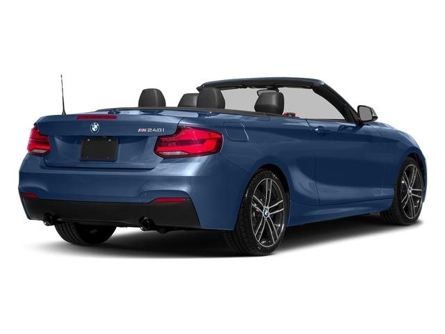 2018 BMW 2 Series M240i xDrive - 17122618 - 2