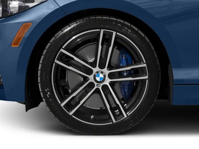 2018 BMW 2 Series M240i xDrive - 17114065 - 9