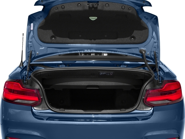 2018 BMW 2 Series M240i xDrive - 17114065 - 10